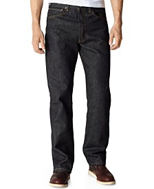 Levi's® 501® Original Shrink-to-Fit™ Jeans