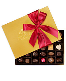 Godiva 36-Pc. Holiday Ballotin