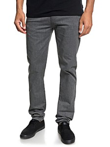 Men's New Everyday Union Pant