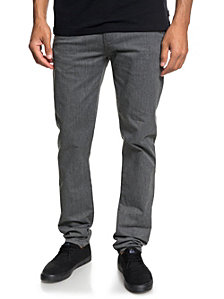 Quiksilver Men's New Everyday Union Pant