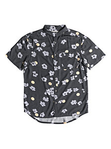 Quiksilver Men's Variable Shirt