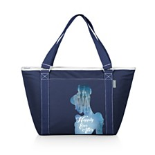Oniva™ by Picnic Time Cinderella - Topanga Cooler Tote