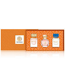 Tory Burch Coffret