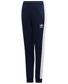 adidas Originals Big Boys  Jogger Pants