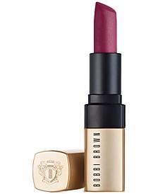 LAST CHANCE! Luxe Matte Lip Color