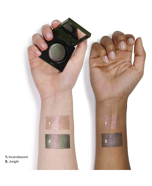 Luxe Eye Shadow by Bobbi Brown Cosmetics #7