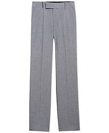 Calvin Klein Big Boys Infinite Stretch Dress Pants