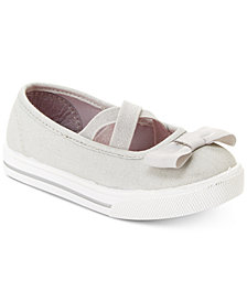 Carter's Toddler & Little Girls Bryony Shoes