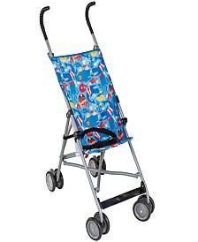 Cosco® Umbrella Stroller