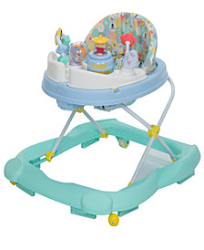 Disney Music & Lights™ Walker