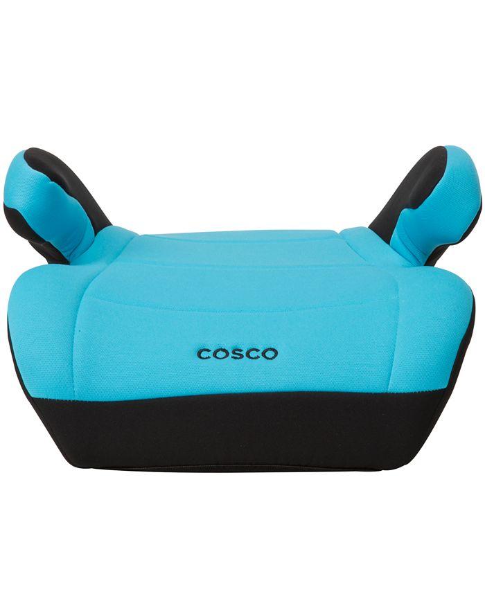 Cosco -