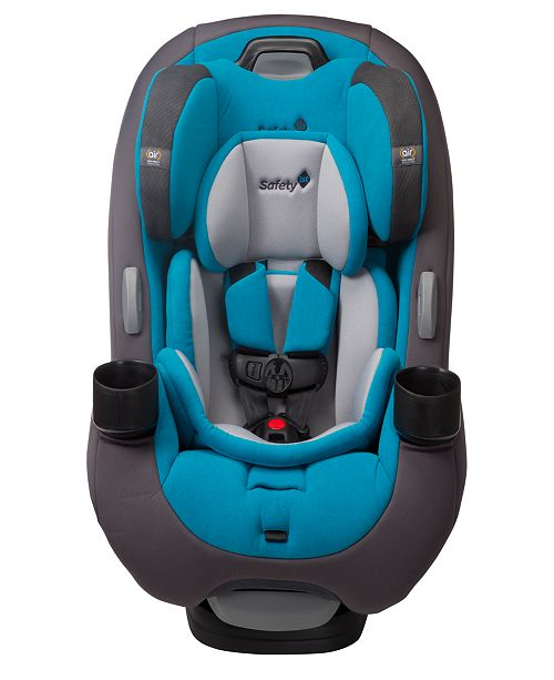 Safety 1st Grow And GoTM Air 3 In 1 Car Seat