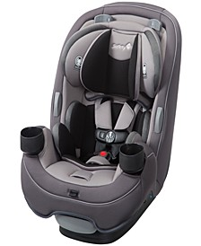 Grow and Go™ 3-in-1 Convertible Car Seat