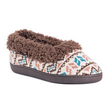 Muk Luks® Women's Becky Slippers