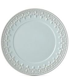 Chelse Muse Fleur Dinner Plate