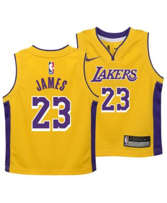 4t lebron james lakers jersey Off 62% - www.bashhguidelines.org