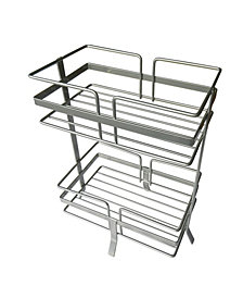 ESC-024  Shower Caddy