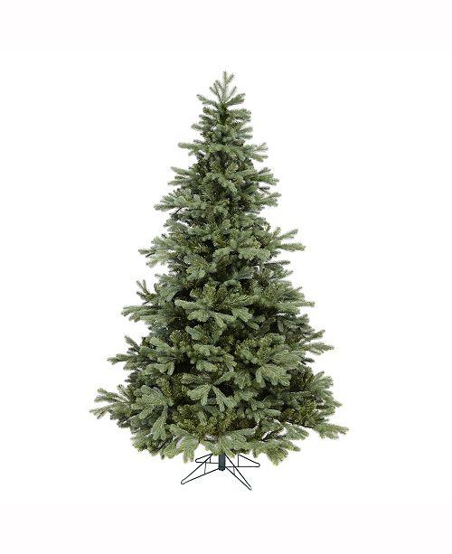 main image main image - Fraser Fir Artificial Christmas Tree