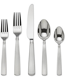 Reed & Barton Kennington 20-Pc. Flatware Set, Service for 4