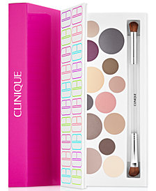 Clinique 2-Pc. Party Eyes Set