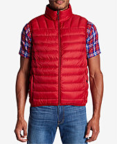5b9170002 red puffer jacket - Shop for and Buy red puffer jacket Online - Macy s