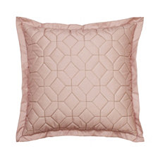 Beautyrest Montreal Applique Decorative Pillow