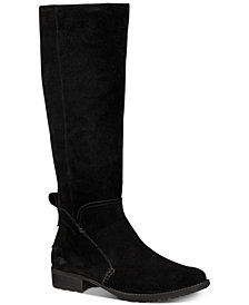 UGG® Women's Leigh Riding Boots