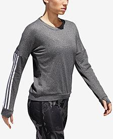 adidas Response ClimaLite® Sweatshirt