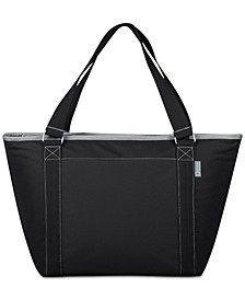 Oniva™ by Topanga Black Cooler Tote Bag