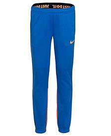 Nike Toddler Girls Therma Colorblocked Pants