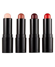 Buxom Cosmetics 5-Pc. Party Girl Pout Set