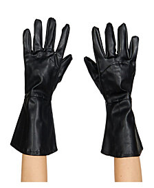 Star Wars Darth Vader Boys Gloves Accessory