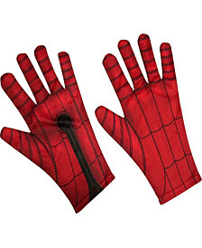 Spider-Man Homecoming - Spider-Man Boys Gloves Accessory