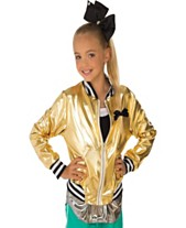 357ecda5e halloween costumes - Shop for and Buy halloween costumes Online - Macy's