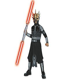 Star Wars Savage Opress Boys Costume