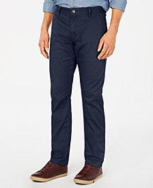 NEW Dockers Men's Alpha Slim Fit All Seasons Tech Khaki Stretch Pants