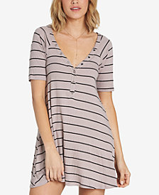 Billabong Juniors' Hide Away Dress
