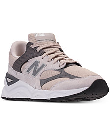 New Balance Men's X90 V2 Running Sneakers from Finish Line