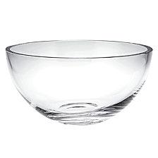Badash Crystal Penelope Bowl
