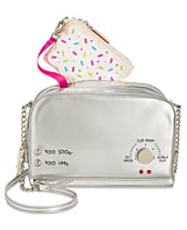 d347ce2c30b8 betsey johnson telephone purse - Shop for and Buy betsey johnson ...