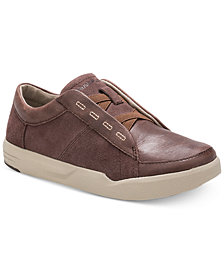 Hush Puppies Toddler & Little Boys Layden Genius Shoes