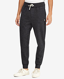 Polo Ralph Lauren Men's Fleece Jogger Pants