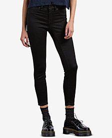 Volcom Juniors' Liberator Leggings