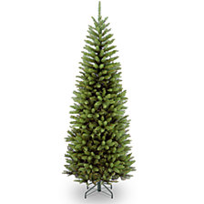 National Tree 6' Kingswood Fir Pencil Tree