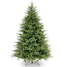 National Tree 7 .5' Frasier Grande Tree