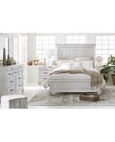 White Bedroom Collections - Macy\'s