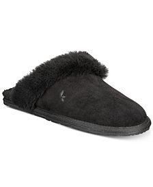 Koolaburra By UGG® Women's Milo Slippers