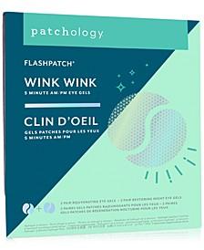 FlashPatch Wink Wink Eye Gels