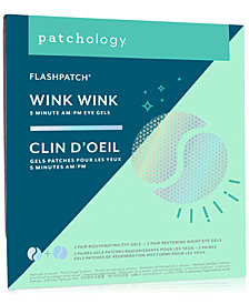 Patchology FlashPatch Wink Wink Eye Gels
