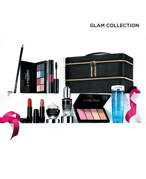 b742627d70b ... Lancome Lancôme Holiday Beauty Box - Only $65 with any  Lancôme purchase ...